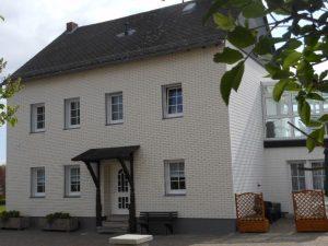 Ferienhaus_Weins