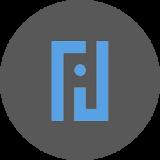 Logo von Platten.IT