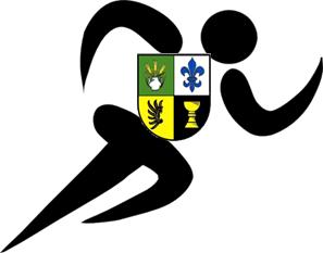Wappen Feuerwehr Lieg