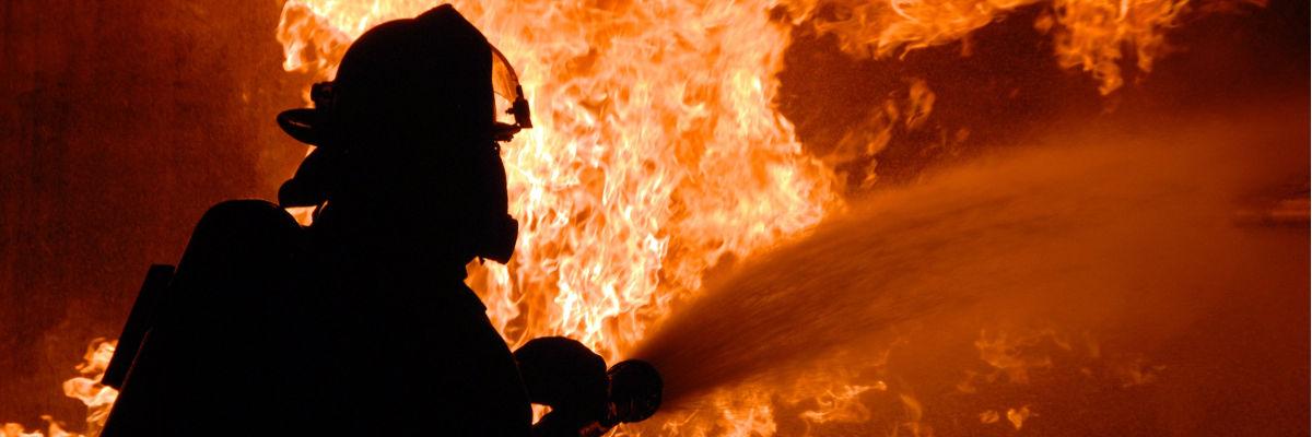 Titelbild Freiwillige Feuerwehr Lieg