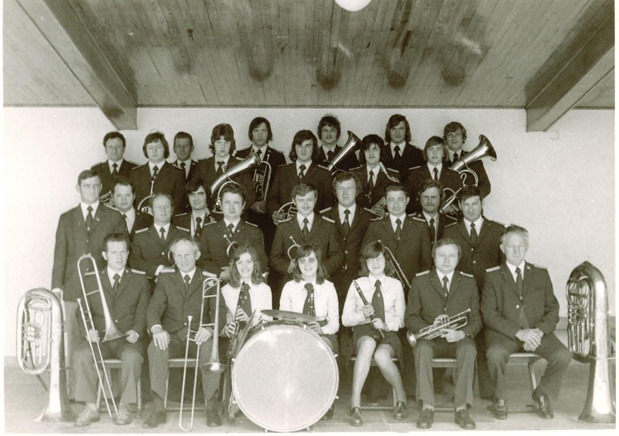 geschichte-musikverein-lieg-1