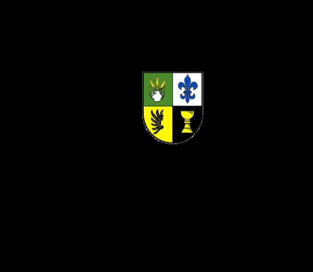 Logo Sportverein Lieg