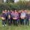 Verabschiedung langjähriger Ratsmitglieder und des Gemeindearbeiters