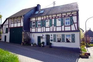 van-der-Lancken
